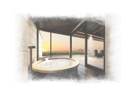 160518 客室お風呂.jpg