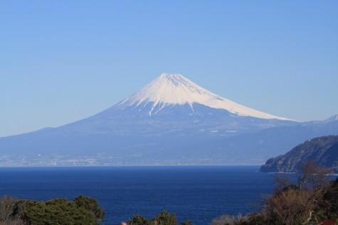 20160125富士山-01.jpg