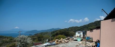 20160415新旅館と富士山-02.jpg