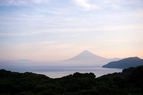 20160612富士山-03.jpg