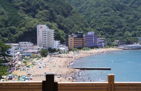 0817海水浴場a.JPG