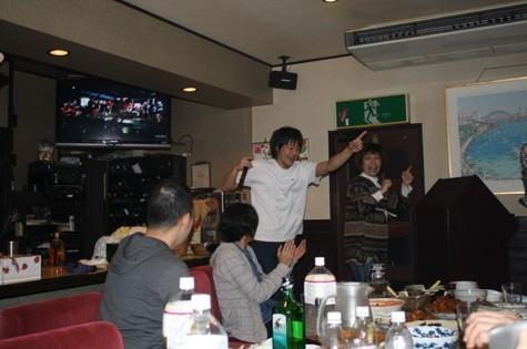 11月誕生日会-06.JPG