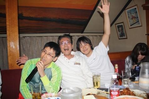 11月誕生日会-09.JPG