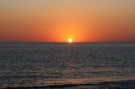 20141028夕陽-02.JPG