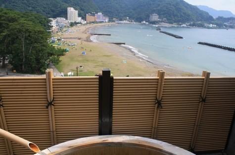 20150725海水浴場-01.jpg