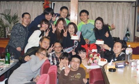 2015年12月誕生日会-01.JPG
