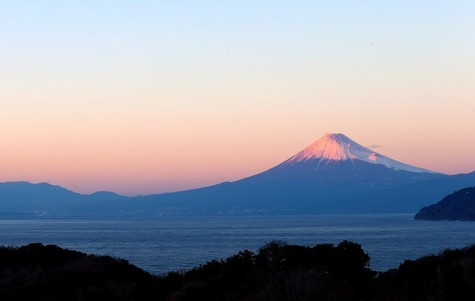 20160211夕焼けの富士山.jpg