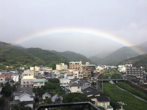 20180619虹-01.JPG