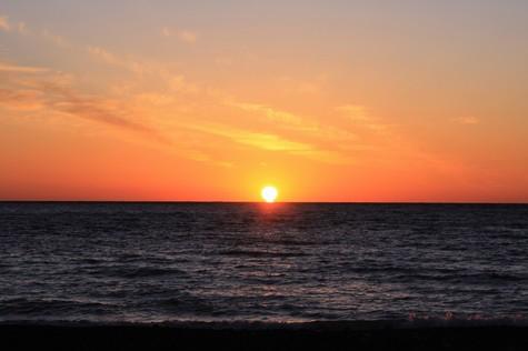 20200111 夕陽.jpg