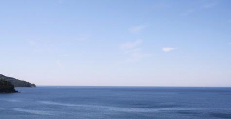 水平線.jpg