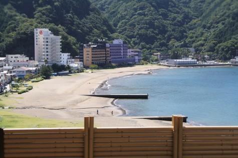 海岸線.jpg