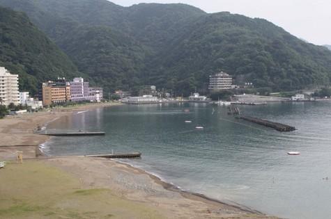 海岸3.jpg