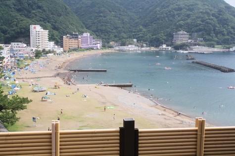海水浴場a.jpg