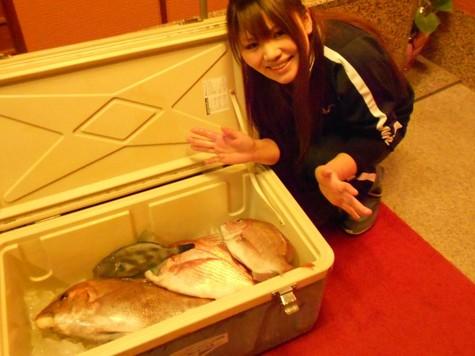 若女将 魚.jpg